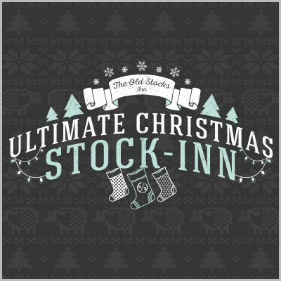 Christmas Stock-Inn