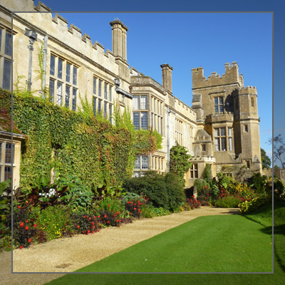 Sudeley Castle: Cotswold Bucket List, The Old Stocks Inn